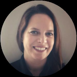 Nancy Lewis, Accounting